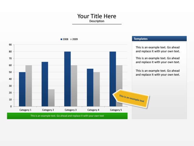 Powerpoint slide bar chart diagram graph 5 groups 3365 7 powerpoint slide bar chart diagram graph 5 groups 3365 7 ccuart Image collections