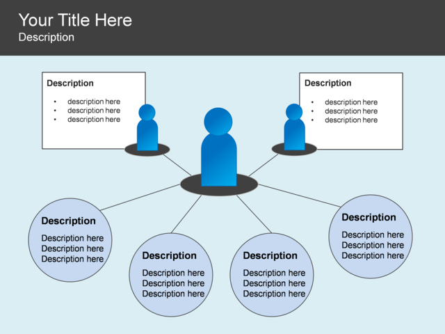 Powerpoint slide people network diagram 6 blocks blue 3076 3 powerpoint slide people network diagram 6 blocks blue 3076 3 ccuart Image collections