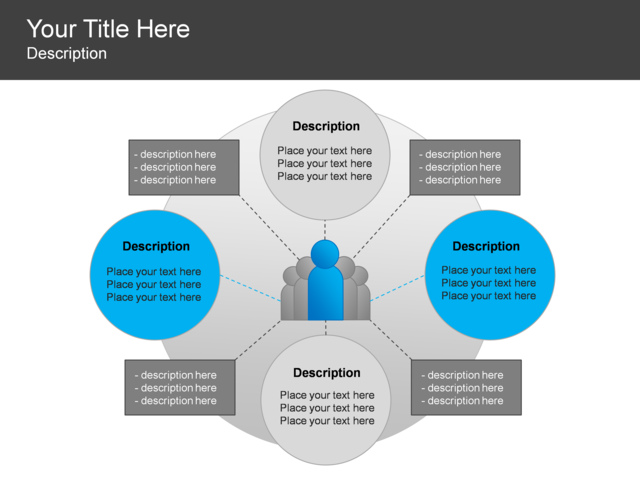 Powerpoint slide people network diagram 8 blocks blue 3017 1 powerpoint slide people network diagram 8 blocks blue 3017 1 ccuart Image collections