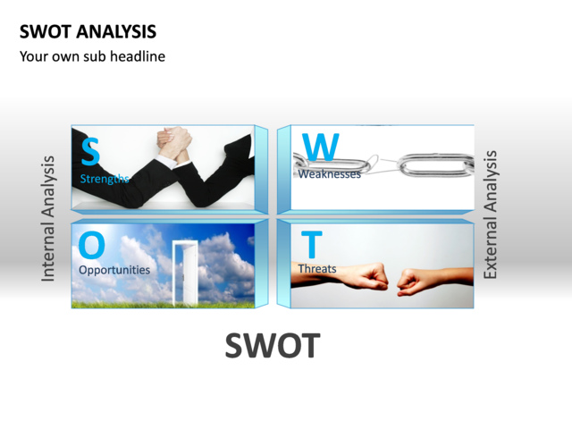 Powerpoint slide swot analysis diagram overview picture matrix powerpoint slide swot analysis diagram overview picture matrix 4 pictures p21 ccuart Choice Image